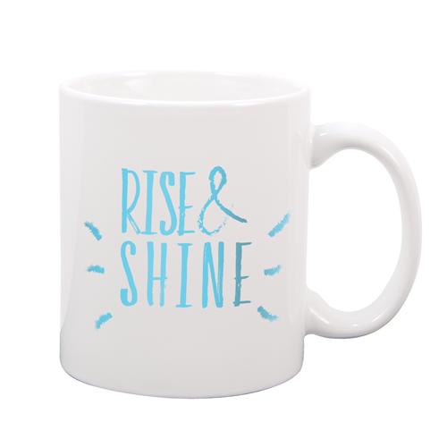 numo creative mug 11 ounces white