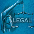 Attorneys, Legal Services