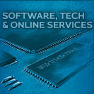 Software, Online Services, Technology