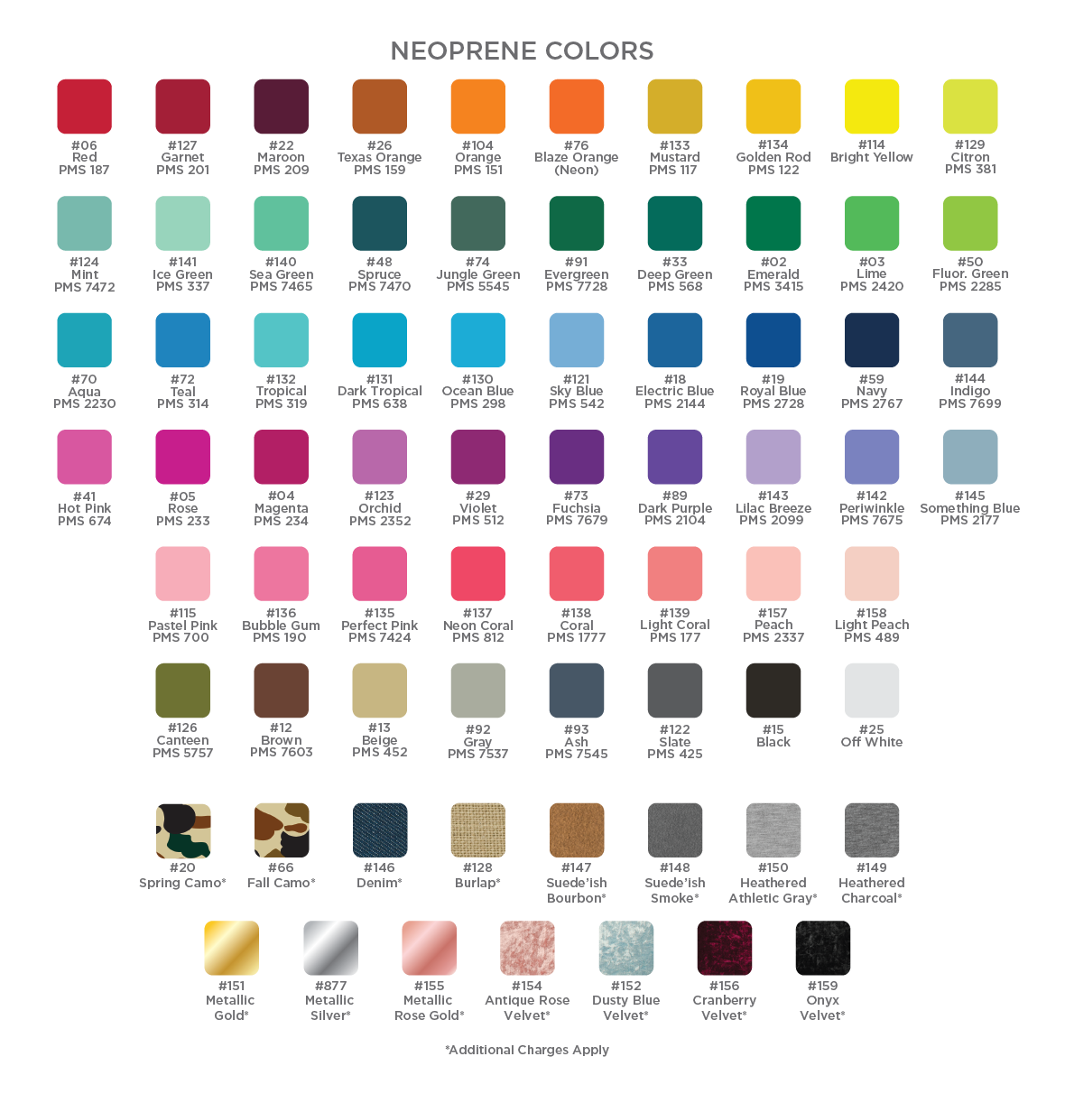 neoprene-colorchart.png