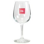 12.75 oz. Wine Glass