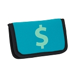 Neoprene Business Card Holder 1-C