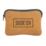 Kappotto for iPad Suede-ish Neoprene