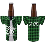 ECO Bottle Jersey® 4CP