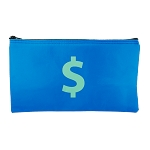 Horizontal Bank Bag LN 10.5 x 5.5