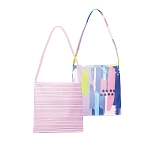 Sunshine Tote 4CP Poly