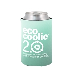 ECO Pocket Coolie® 4CP