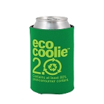 Eco Pocket Coolie®