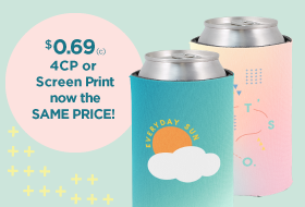 4CP Pocket Coolie now only 69 cents