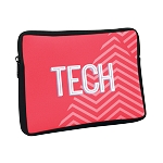 Netbook Laptop Sleeve 4CP Neoprene
