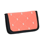 Neoprene Business Card Holder 4CP