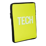 iPad Sleeve Neoprene