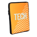 iPad Sleeve Neoprene 4CP