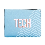 Neoprene Laptop Sleeve 11 inch MacBook Air 4CP