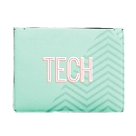 Neoprene Laptop Sleeve 13 inch MacBook Air 4CP