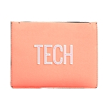 Neoprene Laptop Sleeve 13 inch MacBook Air