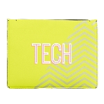 Neoprene Laptop Sleeve 15 inch MacBook Pro 4cp