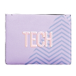 Neoprene Laptop Sleeve 17 inch MacBook Pro 4CP