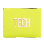Neoprene Laptop Sleeve 17 inch MacBook Pro