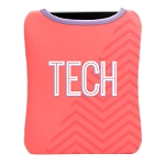 Maglione for iPad - 4CP
