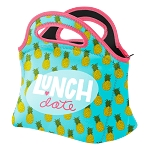 Gran Klutch 4CP Neoprene Lunch Bag