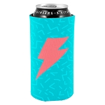 Large Energy Drink Coolie 4CP