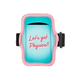 JogStrap Neoprene Smartphone/iPod Holder 4CP