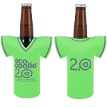ECO Bottle Jersey