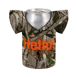 Trademarked Camo Can Jersey