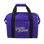 Pocket Cooler Bag 12 pk