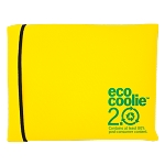 Wraptop Eco Laptop Sleeve Scuba Foam Standard SIze