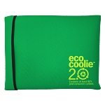 Wraptop Eco Laptop Sleeve Scuba Foam Large SIze