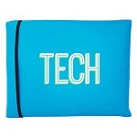 Wraptop Budget Laptop Sleeve Scuba Foam Extra-Large SIze