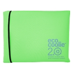 Wraptop Eco Laptop Sleeve Scuba Foam Extra-Large SIze