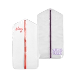 Sugar Britches Youth Garment Bag Vinyl