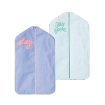 Sugar Britches Youth Garment Bag