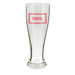Pilsner Glass 16oz