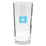 Iced Tea Glass 15oz