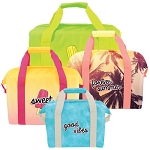 4CP Cooler Bags