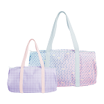 Darling Duffel 4CP Poly