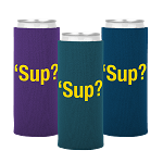 Kolder Holder® Neoprene for Slim Cans