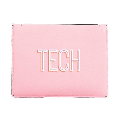 Neoprene Laptop Sleeve - 11 inch MacBook Air