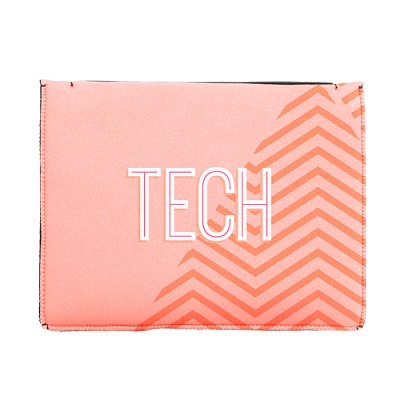Neoprene Laptop Sleeve 13 inch MacBook Pro 4CP