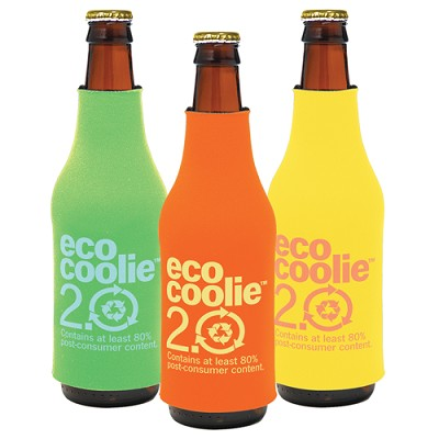 ECO Bottle Coolie