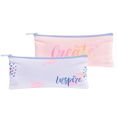 Pixie Pouch 4CP Poly