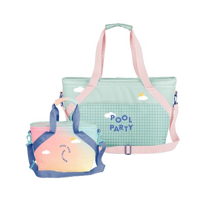 Even Cooler Bag